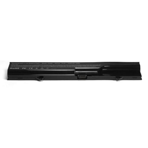Аккумулятор для ноутбука HP 425, 4320t, 625, ProBook 4320s, 4321s, 4520s, 4525s, Compaq 320, 321, 325 Series. 10.8V 4400mAh PN: PH06, BQ350AA