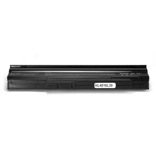 Аккумулятор для ноутбука Acer Extensa 4430, 5635ZG, eMachines E528, G525, Gateway NV40 Series. 11.1V 4400mAh PN: AS09C75, BT.00603.078