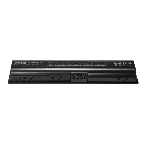 Аккумулятор для ноутбука HP Pavilion Dv2000, Dv6000, G7000, Presario V3000, V6000 Series. 10.8V 5200mAh PN: HSTNN-LB31, EV088AA