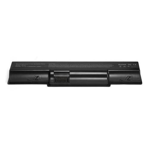 Аккумулятор для ноутбука Acer Aspire 5734, 5732, 5532, 5334 Series. 11.1V 4400mAh PN: AS09A31.