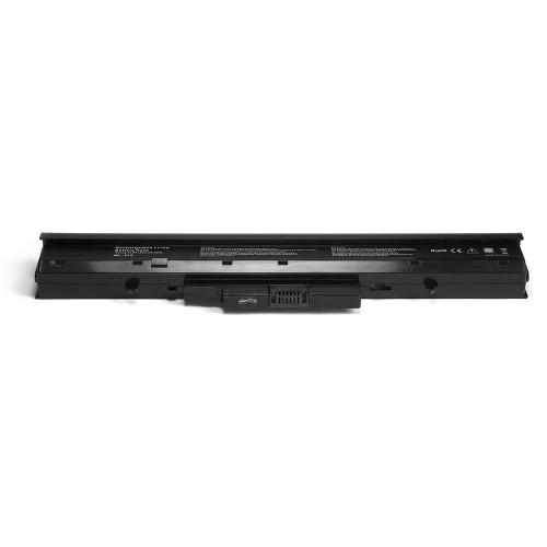 Аккумулятор для ноутбука HP Compaq 510, 520, 530 Series. 14.8V 2200mAh PN: RW557AA, HSTNN-FB39