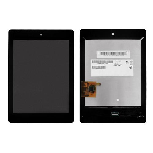 Дисплей, матрица и тачскрин для планшета 7.9