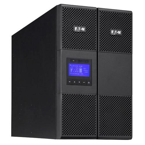 Источник бесперебойного питания (ИБП/UPS) EATON 9SX 11000i Power Modul