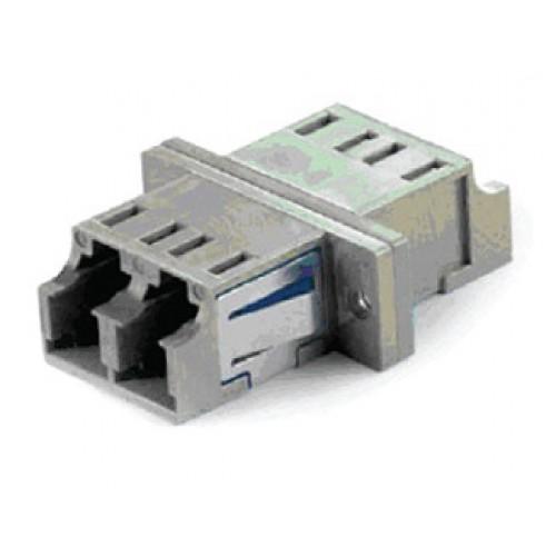 Розетка оптическая LC-LC MM Duplex
