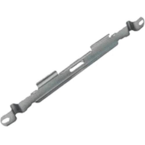 Соединитель безвинтовой прямой для лотка Ф4.5-5.5мм