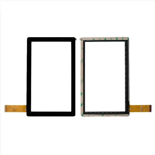 Сенсорное стекло, тачскрин для планшета AllWinner A23, Q88, Y88, Impression ImPAD, 7