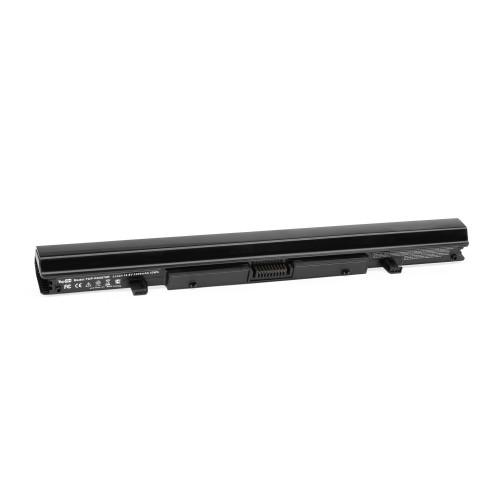 Аккумулятор для ноутбука Toshiba Satellite L950, L955, S950, S955, U900, U945 Series. 14.4V 2200mAh 32Wh. PN: PA5076, PABAS268.