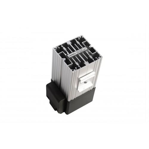 Нагреватель полупроводниковый с вентилятором 400 Вт/220В