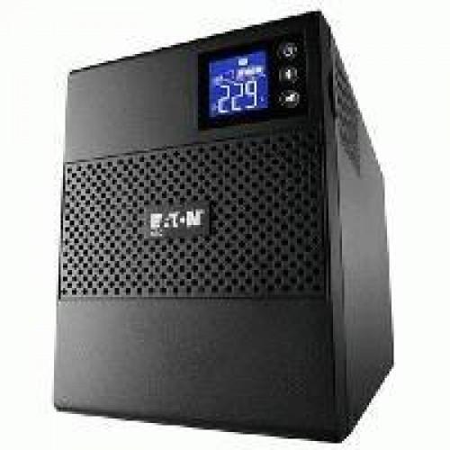 Источники бесперебойного питания (ИБП/UPS) Eaton 5SC 1000i