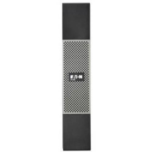 Батарейный модуль  Eaton 5PX EBM 72V RT3U