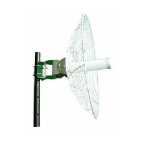 Антенна ANT24-2100 Внешняя направленная антенна 21dBi