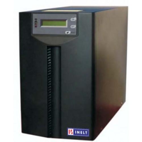 Источник Бесперебойного Питания (ИБП/UPS) Monolith K1000ULT