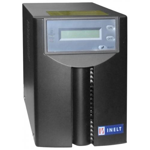 Источник Бесперебойного Питания (ИБП/UPS) Monolith K3000ULT