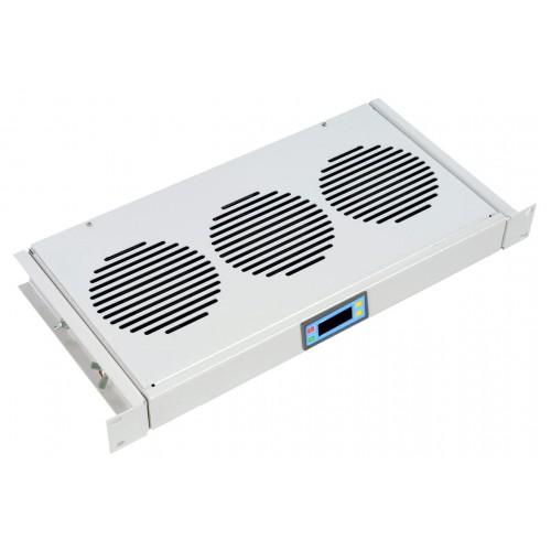 Вентиляторный модуль ЦМО МВ, 19