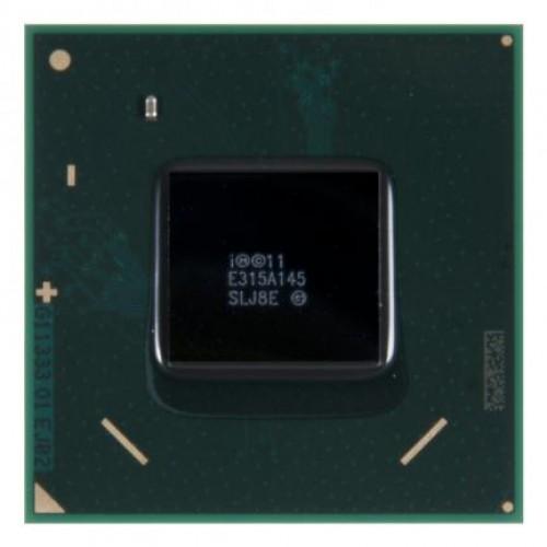 Северный мост Intel SLJ8E, BD82HM76 (2014)
