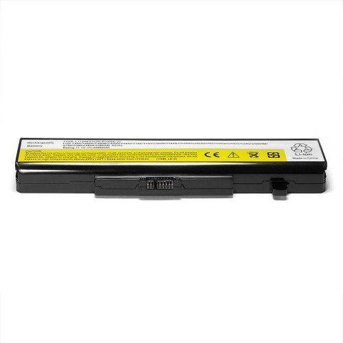 Аккумулятор для ноутбука IBM Lenovo IdeaPad B480, B585, G480, G580, N581, N586, V480, V580, Y480, Z480 Series. 10.8V 4400mAh PN: 45N1049, L11L6F01