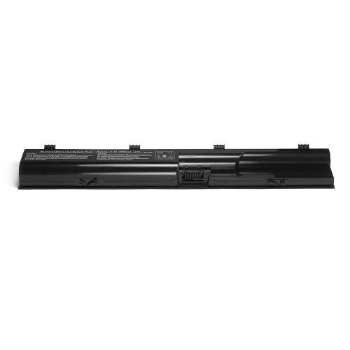 Аккумулятор для ноутбука HP ProBook 4330s, 4331s, 4430s, 4431s, 4435s, 4440s, 4446s, 4530s, 4540s Series. 11.1V 4400mAh PN: 633733-1A1, HSTNN-DB2R