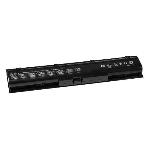 Аккумулятор для ноутбука HP Probook 4730s, 4740s Series. 14.8V 4400mAh 65Wh. PN: QK647AA.